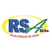 Radio RADIO SOFAIA ALTITUDE