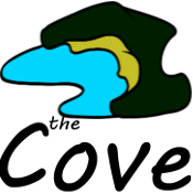 Radio The Cove Radio