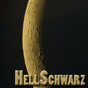Radio hellschwarz