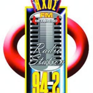 Radio Hxos FM