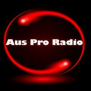 AusPro Radio