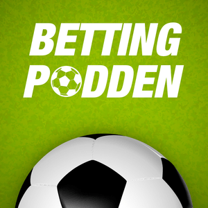 Podcast Bettingpodden