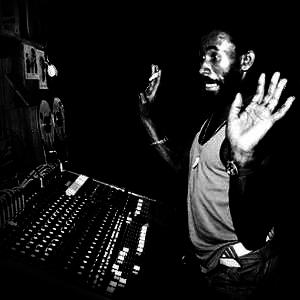Radio Radio Caprice - Dub