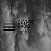 Radio Olympe