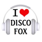 Radio discofox