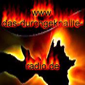 Radio Das Durchgeknallte Radio
