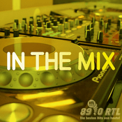 Radio 89.0 RTL In The Mix