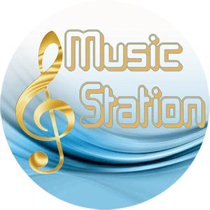 Radio MusicStation.FM