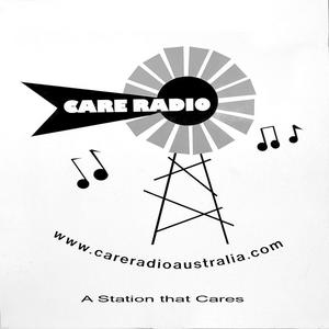CARE RADIO