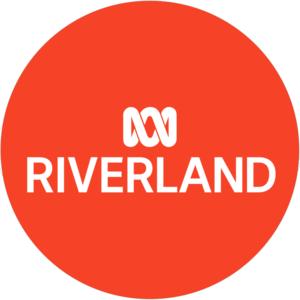 Radio ABC Riverland