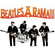 Radio Beatles-A-Rama
