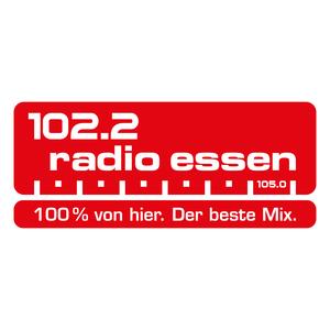 Radio Radio Essen