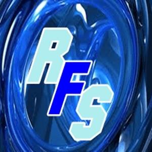 Radio Radio Frei Schnauze