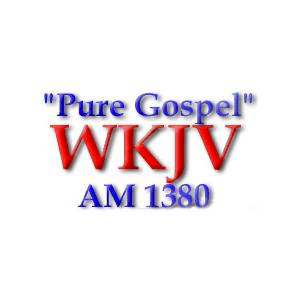Radio WKJV - The King's Radio 1380 AM