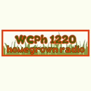 Radio WCPH - HOMEGROWN RADIO 1220 AM