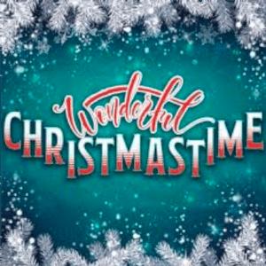 Radio Christmastime