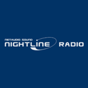 Radio Nightline Radio