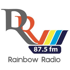 Radio RainbowRadio FM 87.5