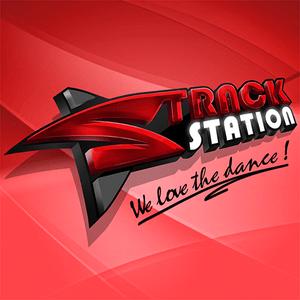 Radio StrackStation - We Love The Dance