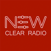 Radio New Clear Radio