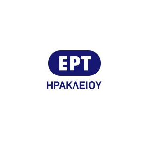 Radio ERT Heraklion