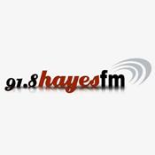 Radio Hayes FM