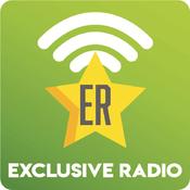 Radio Exclusively Elton John
