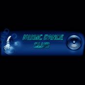 Radio Musik-Dance-Club
