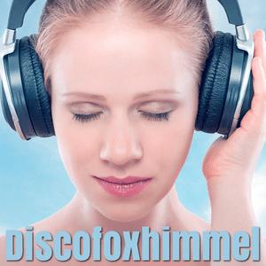 Radio Discofoxhimmel