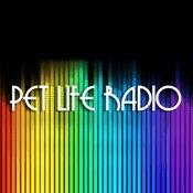 Radio Pet Life Radio