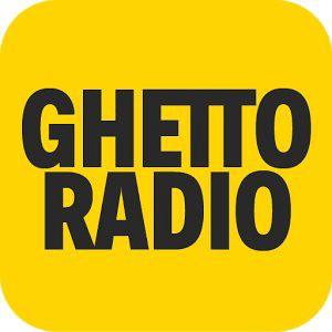 Radio Ghetto Radio