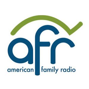 Radio KASD 90.3 FM - American Family Radio