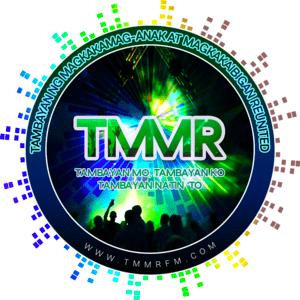 Radio TMMRFM - Tambayan Natin 'To!