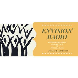 Radio Envision Radio