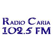 Radio Rádio Caria
