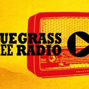 Radio Bluegrassjamboree