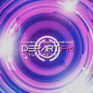 Radio Depart.FM - Turn Me On! - CLUBTUNEZ