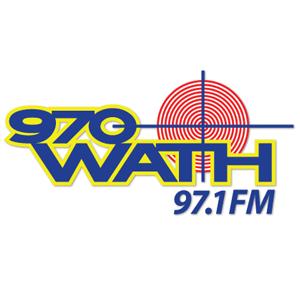 Radio WATH - Classic Hits 970 AM
