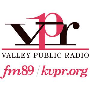 Radio KVPR - Valley Public Radio Classical