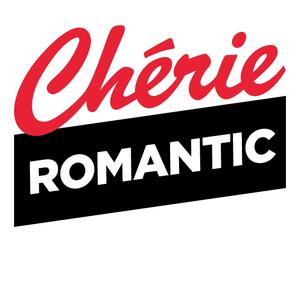 Chérie Romantic