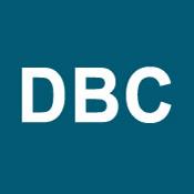 Radio DBC Radio