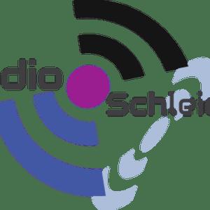 Radio radio schleiden