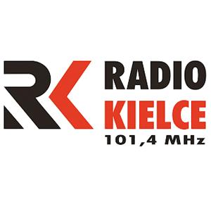 Radio Polskie Radio Kielce