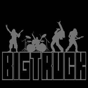 Radio Radio Bigtruck