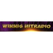 Radio Winnis-Hitradio