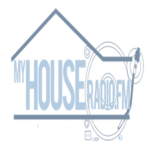 Radio My House Radio
