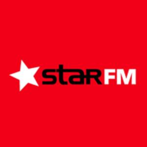 3SEA Star FM Gippsland 94.3