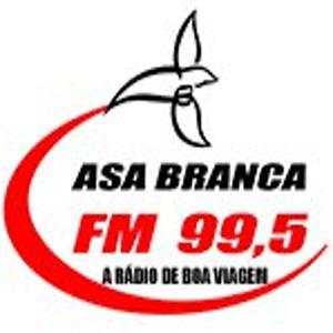 Radio Radio Asa Branca 710 AM