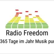 Radio radiofreedom