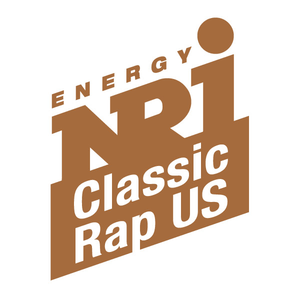 Radio ENERGY Classic Rap US